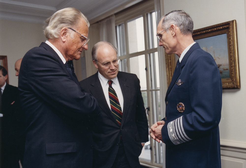 Billy-Grahm-and-Cheney-1000
