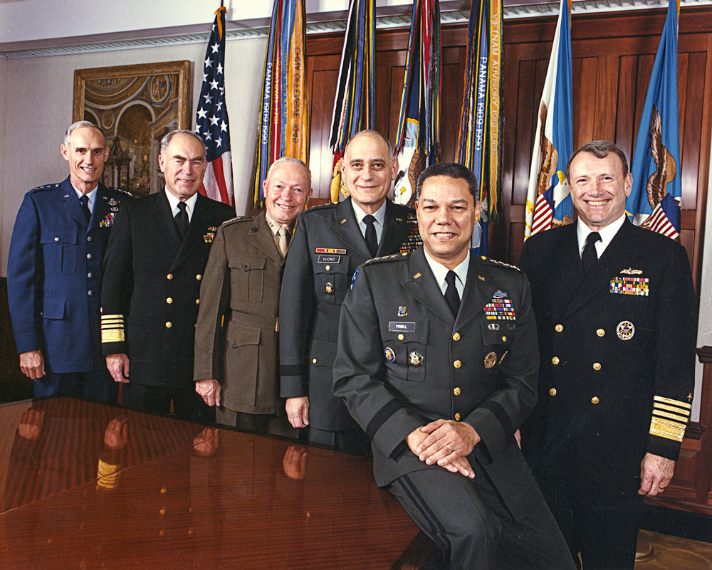 Powell-and-staff-1000